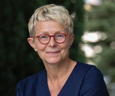 Dr. Monika Hund
