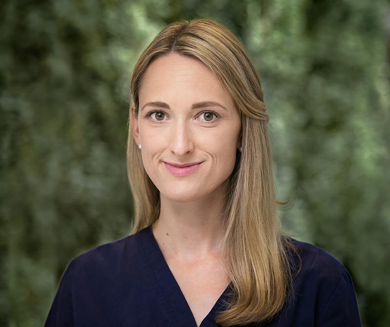Dr. Katharina Lüttmann