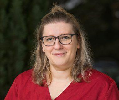 Felicitas Auckenthaler