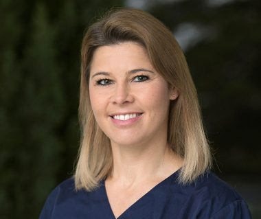 Dr. Tina Grimm