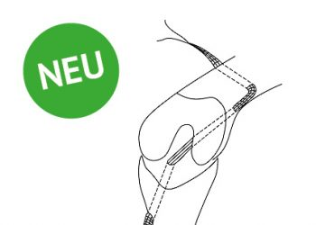 Diagnose Kreuzbandriss? Neue Kreuzbandersatztechnik Zlig